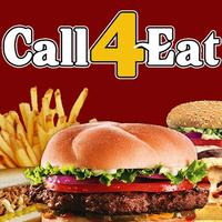 call4eat
