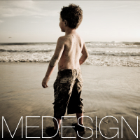 MEDesign