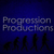 ProgressionProd