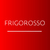 frigorosso