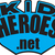 kidheroes