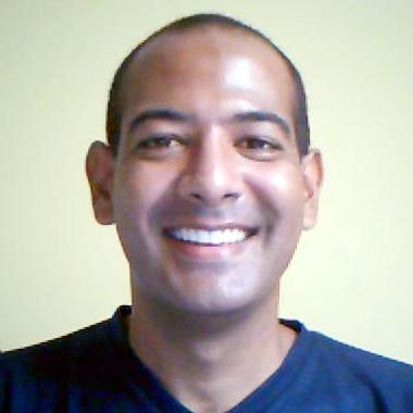 Leo-Alves