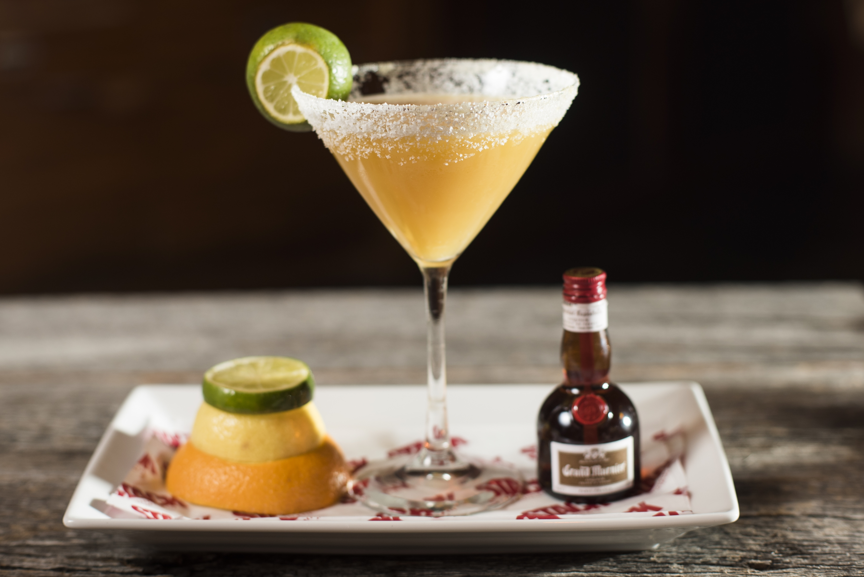 Cadillac-margarita-cocktail