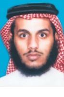 Abu Hafs al Shahri (Saudi Ministry of Interior)