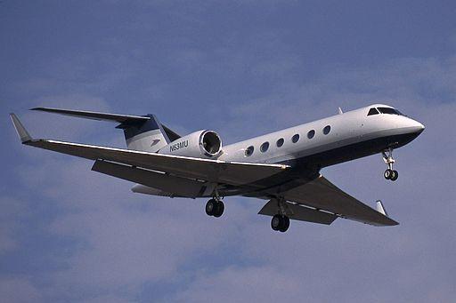 Gulfstream_Aerospace_G-IV_Gulfstream_IV_AN0165836