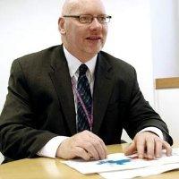 Tony Challinor LinkedIn