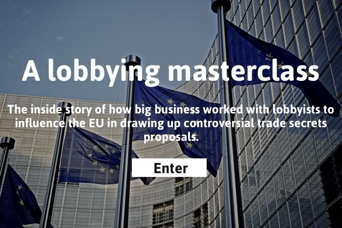 a-lobbying-masterclass-story