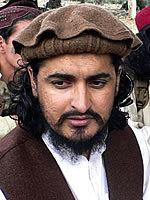 hakimullah mehsud - rewards for justice