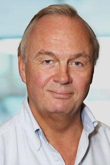 Neil goulden, labour donor