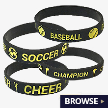 BLACK_WRISTBANDS
