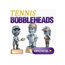 BOBBLE-HEAD-TENNIS-TROPHIES