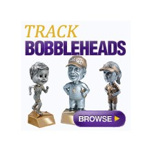 BOBBLE-HEAD-TRACK-TROPHIES