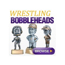 Bobble-Head-Wrestling-Trophies