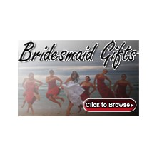 Bridesmaid_Gifts