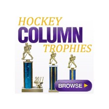 COLUMN-HOCKEY-TROPHIES