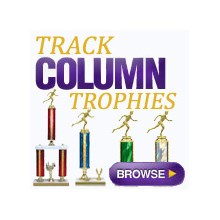 COLUMN-TRACK-TROPHIES