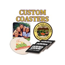 CUSTOM-COASTERS-1