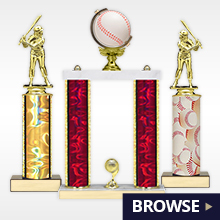 baseball_columnn_trophies