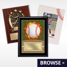 baseball_plaques