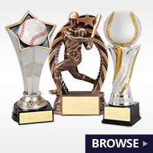 DEPT_BASEBALL_TROPHIES