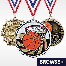 basketball_medals