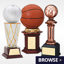 basketball_tournament_trophies
