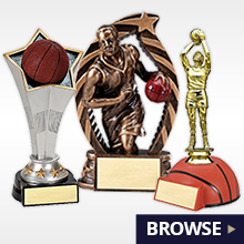 basketball_trophies