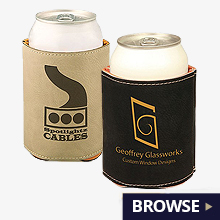 DEPT_BEVERAGE_HOLDER
