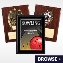 bowling_plaques