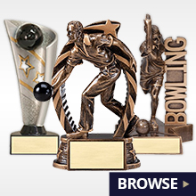 bowling_trophies