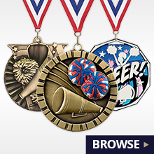 cheerleading_medals