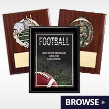 football_plaques