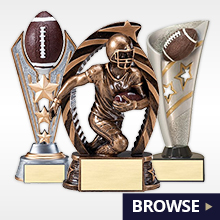 football_trophies
