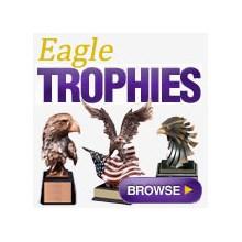 Eagle-Trophies