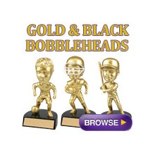 GOLD-_-BLACK-BOBBLEHEADS