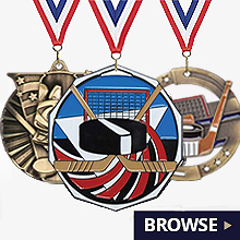 HOCKEY_MEDALS