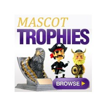 MASCOT-HOCKEY-TROPHIES-1