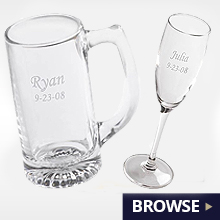 PERSONALIZED_GLASS_WEAR