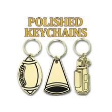 POLISHED-KEYCHAINS
