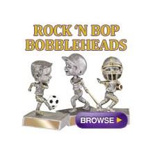 ROCK-N-BOP-BOBBLEHEADS