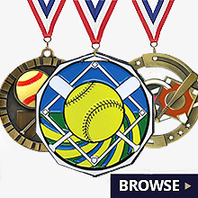 SOFTBALL_MEDALS