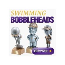 SWIMMING-BOBBLE-HEADS