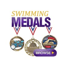 SWIMMING-MEDALS