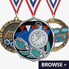 SWIMMING_MEDALS
