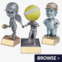 TENNIS_BOBBLE