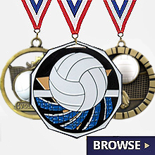 VOLLEYBALL_MEDALS