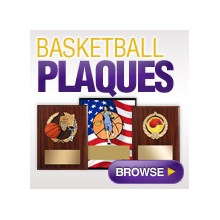 basketball_PLAQUES
