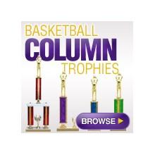 basketball_column_trophies