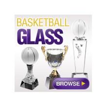 basketball_glass
