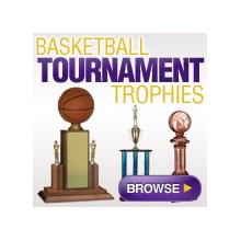 basketball_tournament_trophies